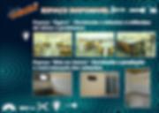 Projeto_CemiMakespace_ESPAÇO.png