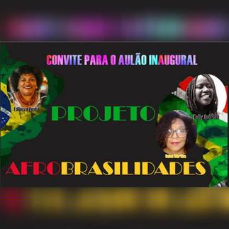 Projeto Afrobrasilidades