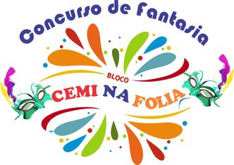 CONCURSO DE FANTASIA – CEMI NA FOLIA 2019