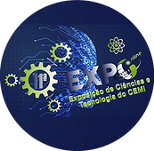 ARTES_EXPOCEMI20_2.png