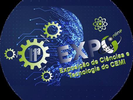 11ª EXPOCEMI