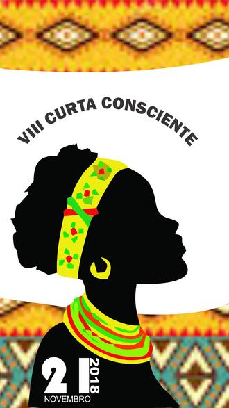 VIII CURTA CONSCIENTE