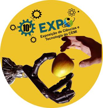 10ª EXPOCEMI