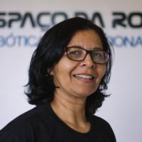 A Robótica na Astronomia e temas atuais