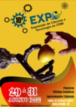 ExpoCemi_cartaz1.png
