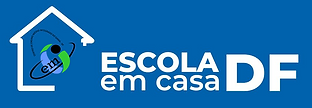 CEMIEMCASA.png