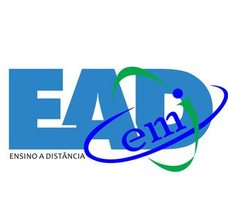 EaD - CEMI-GAMA