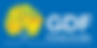 Logo_SEEDF.png