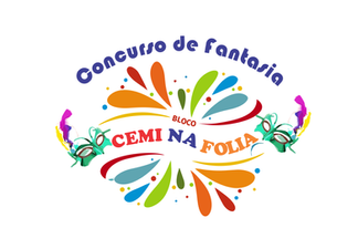 Resultado do concurso de Fantasia 2019