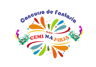 Resultado do concurso de Fantasia 2019