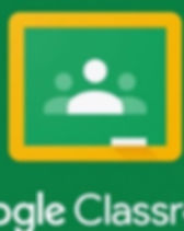 google-classroom-990x556.jpg
