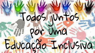 Semana da Inclusão de estudantes com necessidades especiais