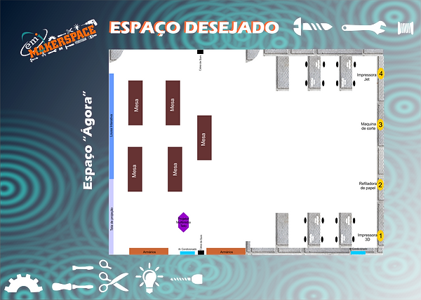 _Projeto CemiMakespace_espacodesejado.pn