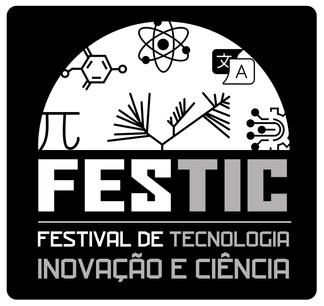 FESTIC 2019