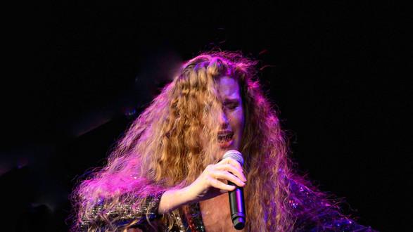 Amanda Webb Band Low Res WM LL (1 of 3).