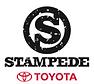 StampedeToyotaLogo-2.png