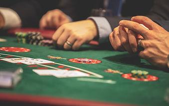 Hypnosis for Gambling Addictin Sunshine Coast