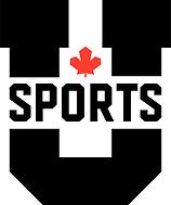 Canadian University Sports