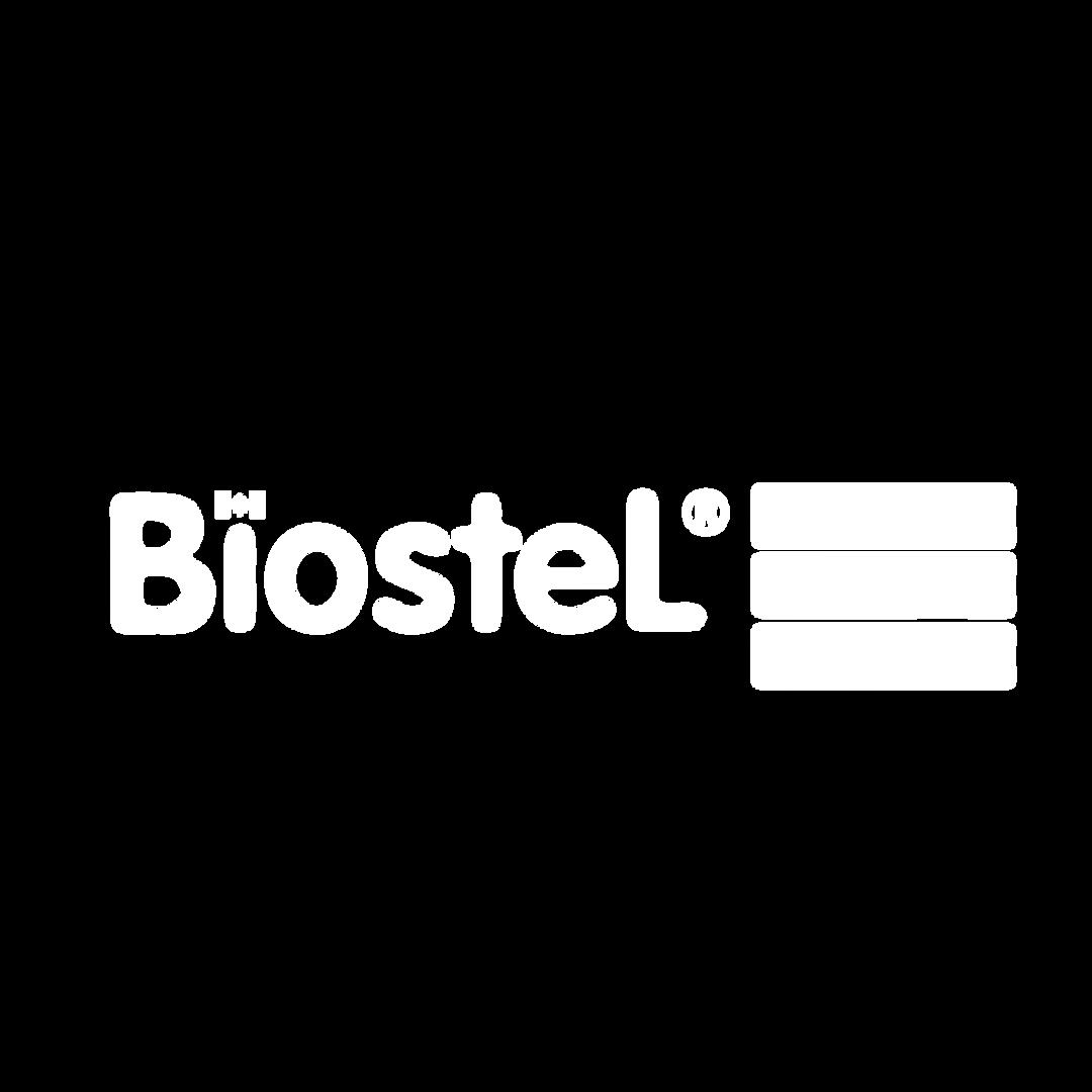 Biostel