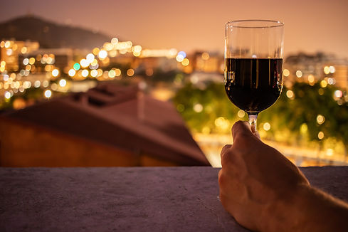 alcohol- view alone.jpg
