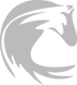 pes-logo-wht.png