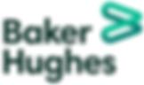Baker Hughes Logo.png