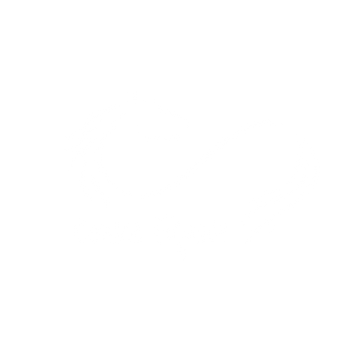 Coulee Equine