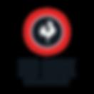 BigRock_Logo_Vertical_Black-Red_White-01