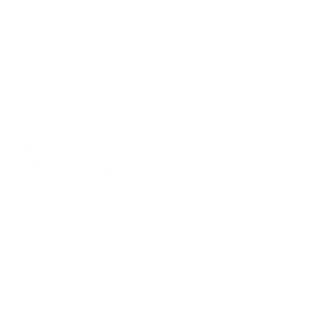BluEquine