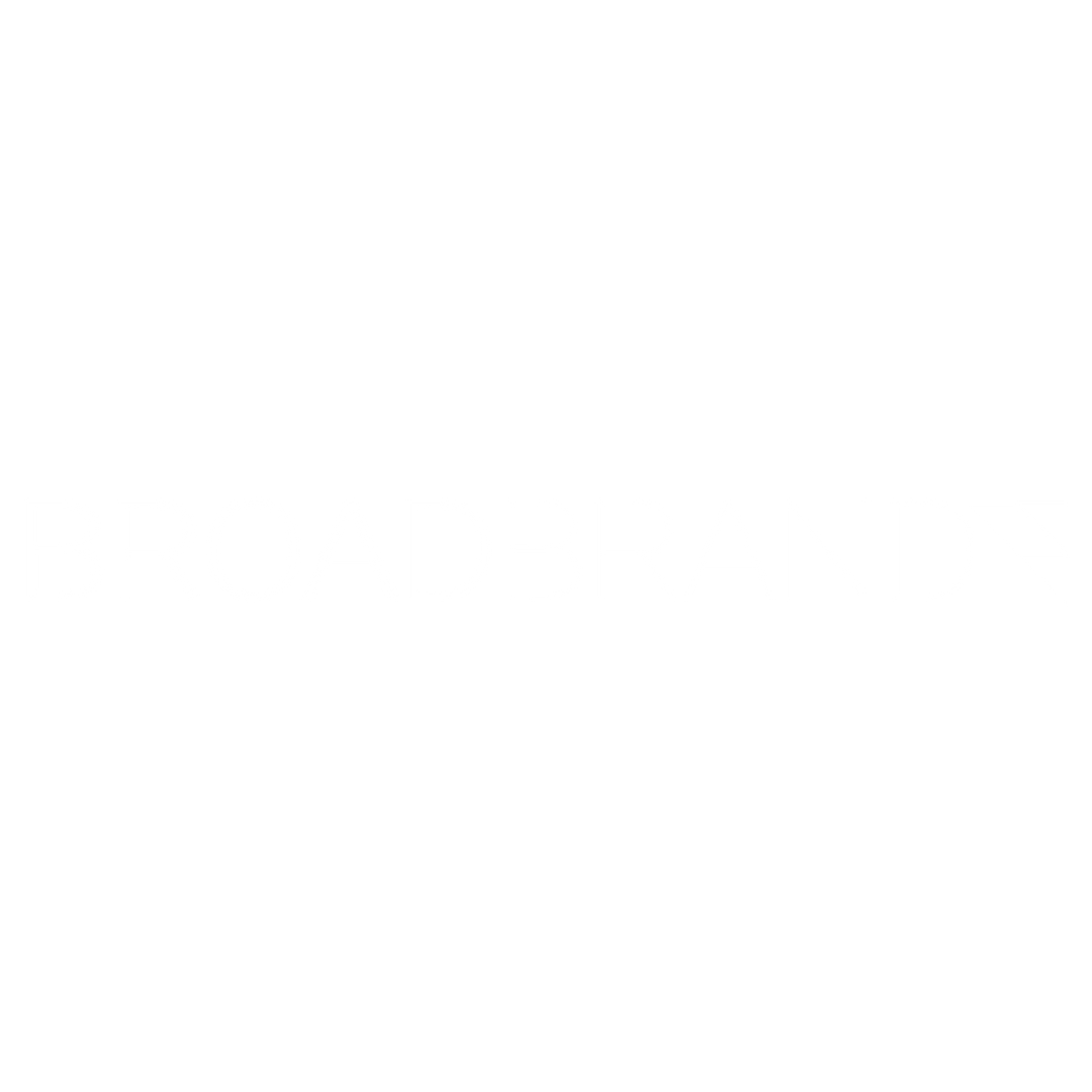 BROADBRAND Media