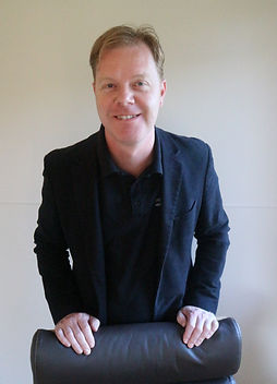 Matt Vance Hypnosis Sunshine Coast