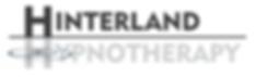 HH logo landscape full Nov 17.png