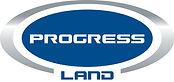 progressland_gradient.jpg