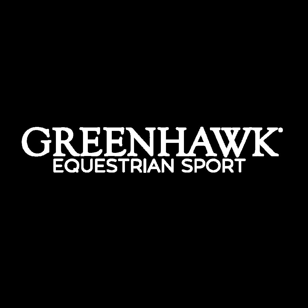 Greenhawk Equestrian Sport Calgary