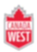 canada_west_logo_before_after_edited.png