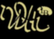 Wachter-Horses-Logo(FINAL).png