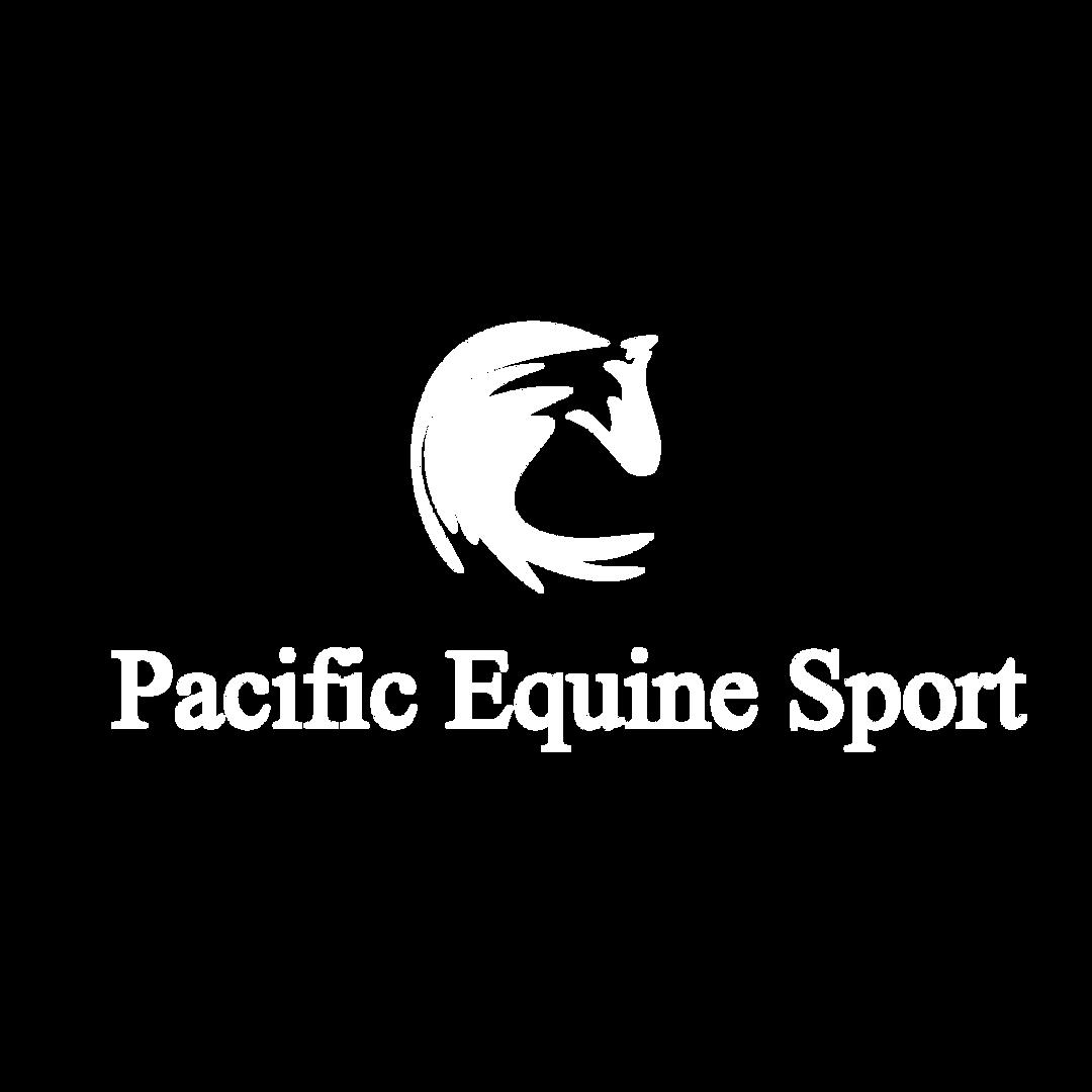 Pacific Equine Sport