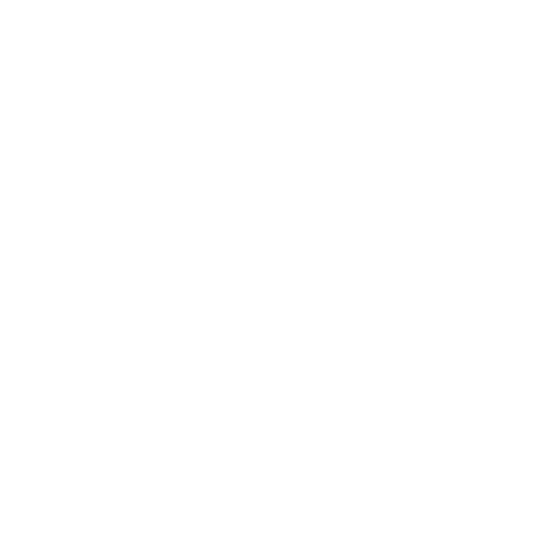 Pacific Equine Sport