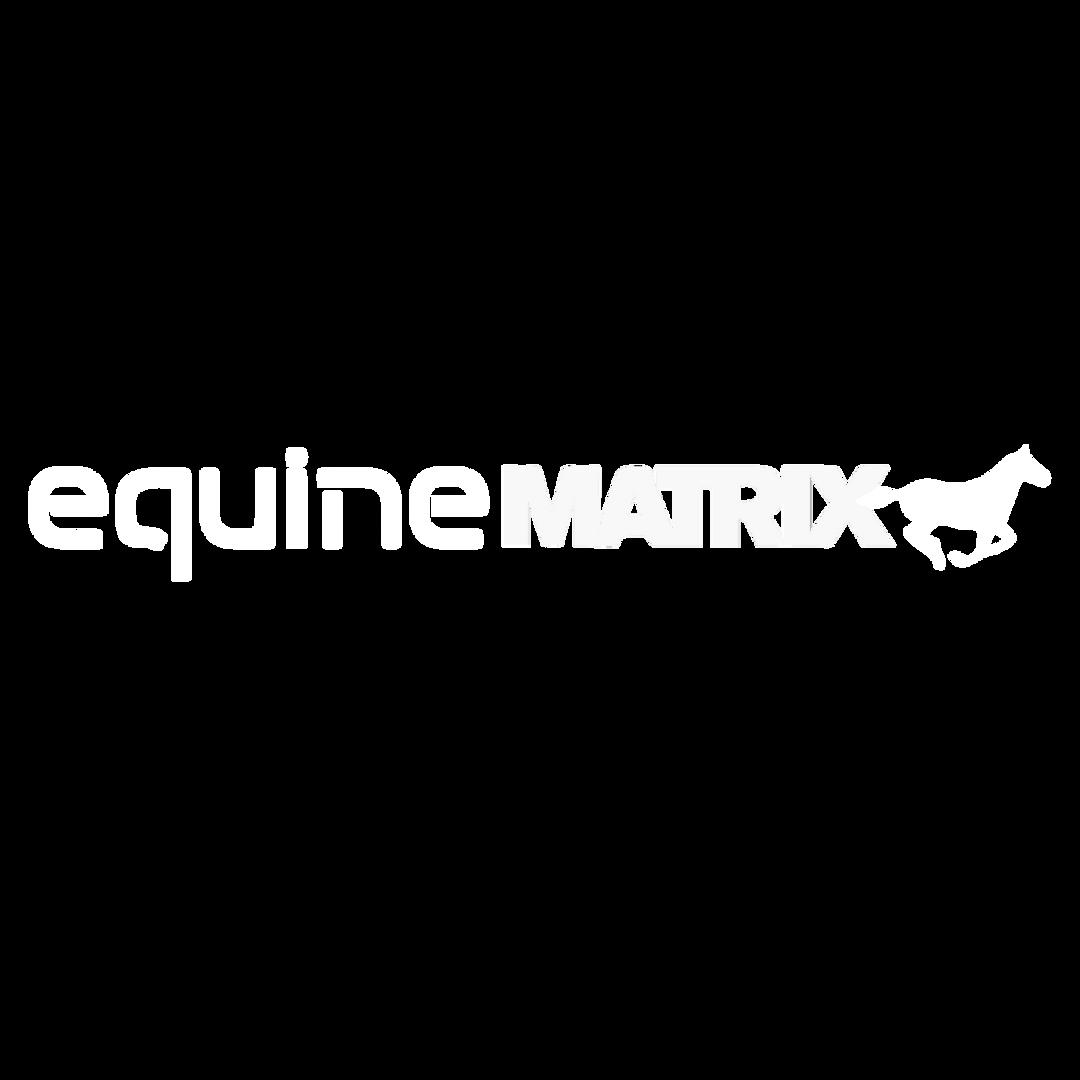 Equine Matrix