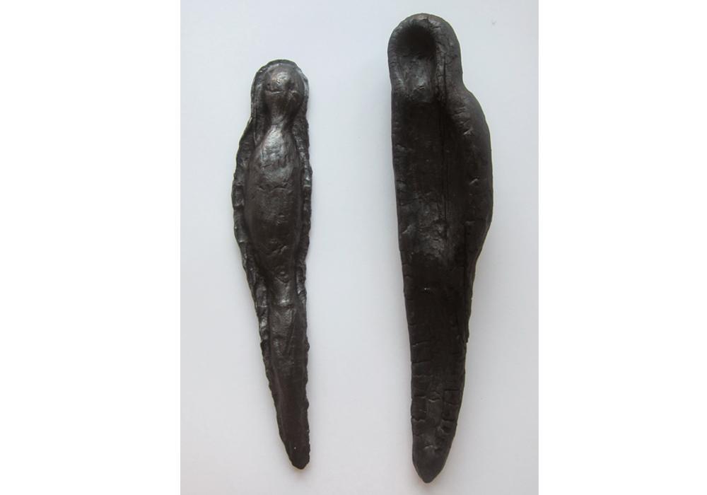 Dead Bird (2013)