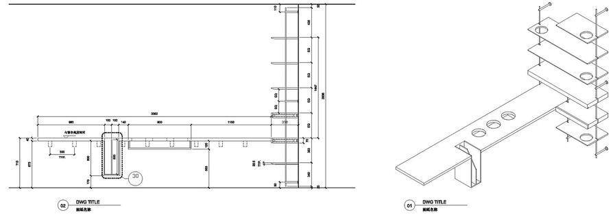 23-hana-house_YPYC-ARCHITECTS.jpg