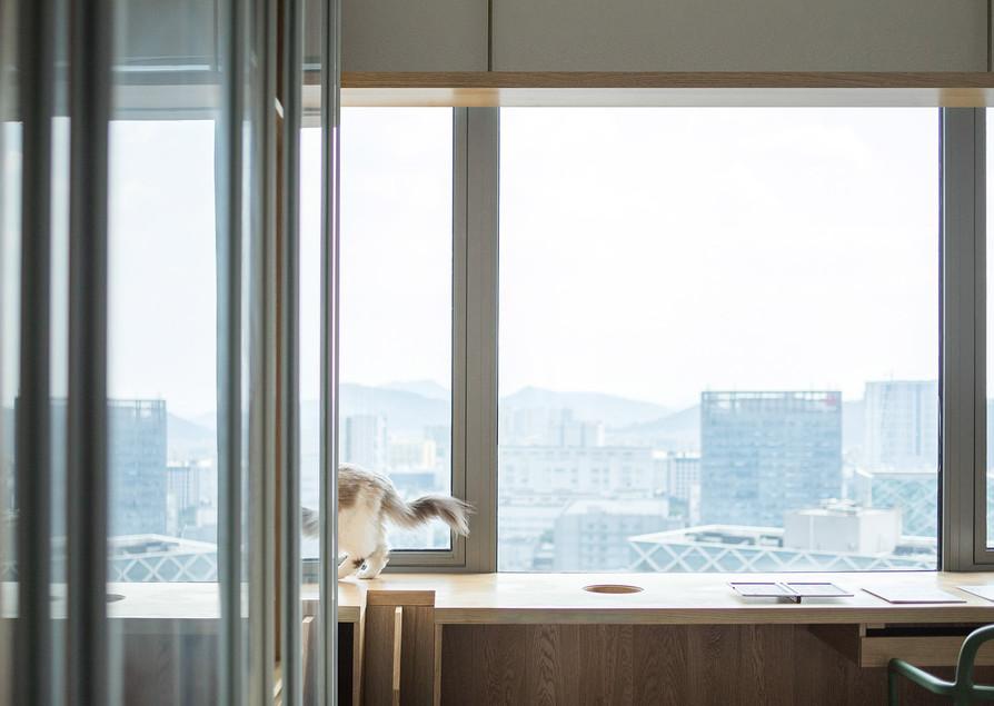 20-hana-house_YPYC-ARCHITECTS.jpg