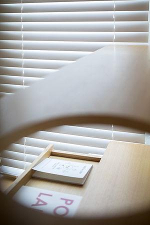 14-hana-house_YPYC-ARCHITECTS.jpg