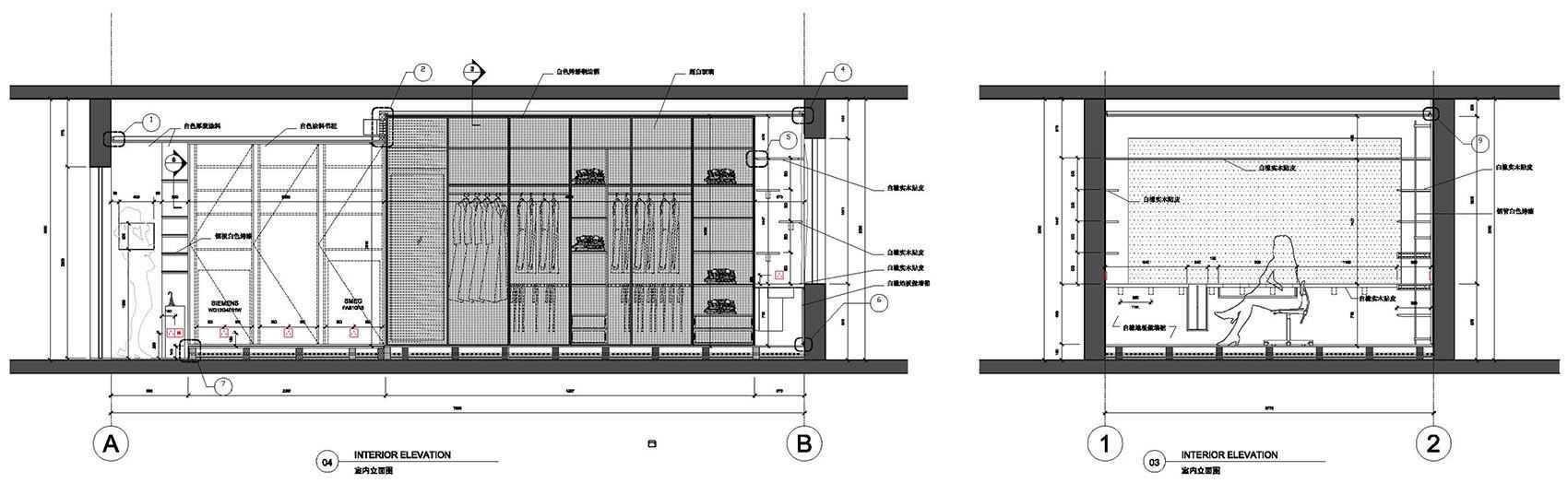 25-hana-house_YPYC-ARCHITECTS.jpg