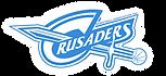 Crusaders logo.png