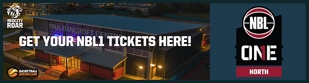 NBL1-Tickets-Button.png
