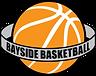 BAYSIDE BASKETBALL LOGO.png