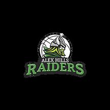 1000x1000px-Raiders Logo FA Version 3-01