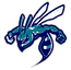 Hornets_edited.png