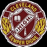 Cleveland%20DSHS_edited.png